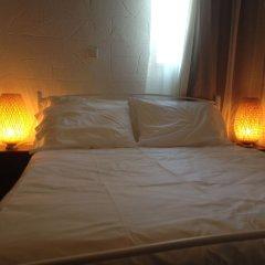Отель Auberge 32 Греция, Родос - отзывы, цены и фото номеров - забронировать отель Auberge 32 онлайн комната для гостей фото 3
