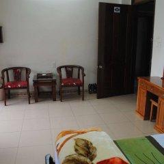 Sunny B Hotel комната для гостей фото 4
