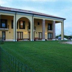 Отель Ca Florian Италия, Зеро-Бранко - отзывы, цены и фото номеров - забронировать отель Ca Florian онлайн фото 4