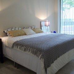 Отель Executive Suites Plus комната для гостей фото 5