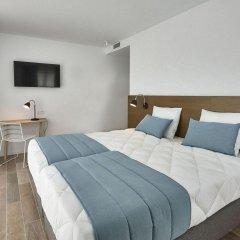 Отель Hygge Hotel Бельгия, Брюссель - 1 отзыв об отеле, цены и фото номеров - забронировать отель Hygge Hotel онлайн комната для гостей фото 3