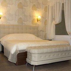 D отель на Щукинской комната для гостей фото 3
