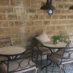 Ishak Pasa Hotel Турция, Стамбул - отзывы, цены и фото номеров - забронировать отель Ishak Pasa Hotel онлайн в номере