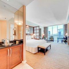 Отель Jet Luxury at the Vdara Condo Hotel США, Лас-Вегас - отзывы, цены и фото номеров - забронировать отель Jet Luxury at the Vdara Condo Hotel онлайн