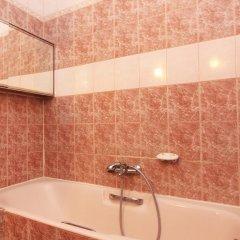 Гостиница ApartLux Sukharevskaya ванная фото 2