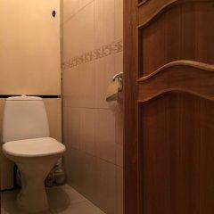 Гостиница Gostevoj Dom Na Argunovskoj ванная фото 2