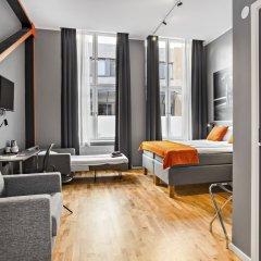 Elite Hotel Adlon комната для гостей фото 2