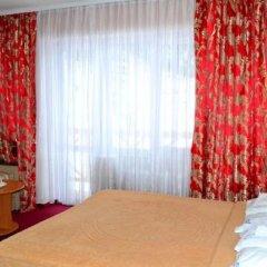 Гостиница SKI Xata удобства в номере