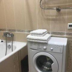 Хостел Валенсия ванная