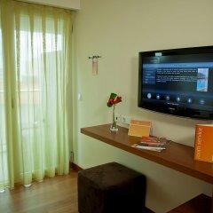 Отель Four Views Baia Португалия, Фуншал - отзывы, цены и фото номеров - забронировать отель Four Views Baia онлайн удобства в номере