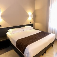 Отель Mignon Италия, Падуя - отзывы, цены и фото номеров - забронировать отель Mignon онлайн комната для гостей