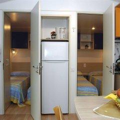 Отель Settebello Village Италия, Фонди - отзывы, цены и фото номеров - забронировать отель Settebello Village онлайн в номере фото 2