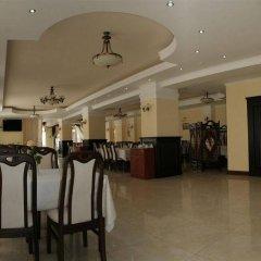 Гостиница Leotel Львов помещение для мероприятий фото 2