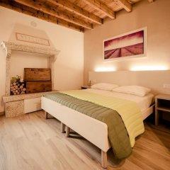 Отель Casa Bassetto Италия, Лимена - отзывы, цены и фото номеров - забронировать отель Casa Bassetto онлайн комната для гостей фото 3