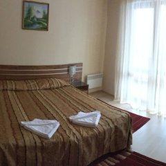 Отель Perelik Palace Болгария, Чепеларе - отзывы, цены и фото номеров - забронировать отель Perelik Palace онлайн комната для гостей фото 2