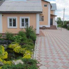 Гостевой Дом в Ясной Поляне фото 20