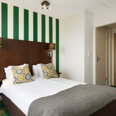 Hotel Garden | Profilhotels Мальме фото 9