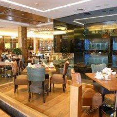 Отель Zense Hotel Китай, Шэньчжэнь - отзывы, цены и фото номеров - забронировать отель Zense Hotel онлайн питание