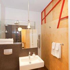 Next 2 Турция, Стамбул - 1 отзыв об отеле, цены и фото номеров - забронировать отель Next 2 онлайн ванная фото 2