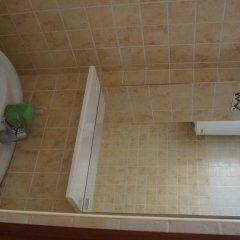 Гостиница Максимова Дача ванная