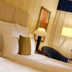Гостиница Ренессанс Атырау Казахстан, Атырау - отзывы, цены и фото номеров - забронировать гостиницу Ренессанс Атырау онлайн комната для гостей фото 5