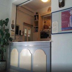 King Thiras Hotel интерьер отеля фото 3