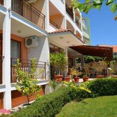 Hotel Genada Свети Влас