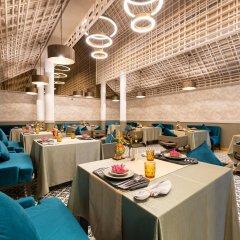 Отель The Shore at Katathani (только для взрослых) Пхукет питание