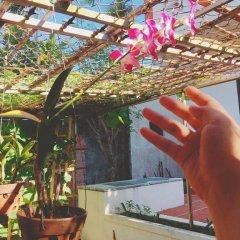 Отель Countryside Garden Homestay Хойан интерьер отеля фото 3