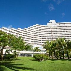 Отель Nikko Guam Тамунинг фото 13