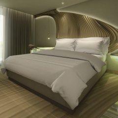 Отель Vila Foz Hotel & SPA Португалия, Порту - отзывы, цены и фото номеров - забронировать отель Vila Foz Hotel & SPA онлайн комната для гостей фото 5
