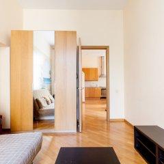 Апартаменты Apartment Nice Arbat Street 51 комната для гостей фото 5