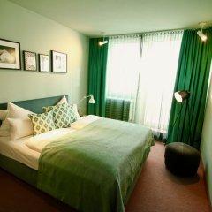 Hotel Metropol Мюнхен фото 3