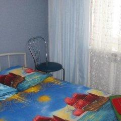 Гостиница Super Comfort Guest House Украина, Бердянск - отзывы, цены и фото номеров - забронировать гостиницу Super Comfort Guest House онлайн фото 4