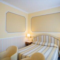 Отель Andreola Central Hotel Италия, Милан - - забронировать отель Andreola Central Hotel, цены и фото номеров детские мероприятия