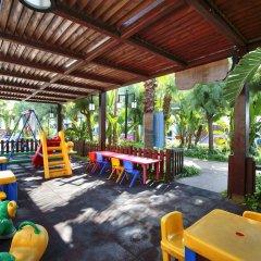 Sunis Evren Resort Hotel & Spa – All Inclusive Сиде детские мероприятия фото 2