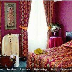 Отель Royal Fromentin комната для гостей фото 7