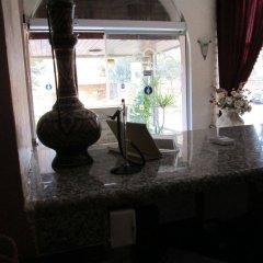 Отель Sufara Hotel Suites Иордания, Амман - отзывы, цены и фото номеров - забронировать отель Sufara Hotel Suites онлайн интерьер отеля фото 3