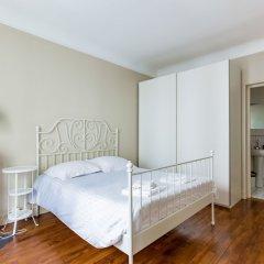 Отель Appart pour 4 près de Bastille детские мероприятия