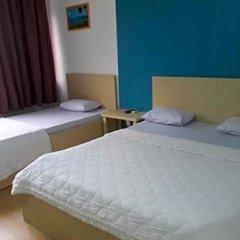 Отель OYO Hoang Linh Hotel Вьетнам, Хошимин - отзывы, цены и фото номеров - забронировать отель OYO Hoang Linh Hotel онлайн фото 8