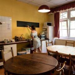 Отель U inn Berlin Hostel Германия, Берлин - отзывы, цены и фото номеров - забронировать отель U inn Berlin Hostel онлайн в номере
