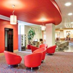Отель DC Hotel international Италия, Падуя - отзывы, цены и фото номеров - забронировать отель DC Hotel international онлайн гостиничный бар