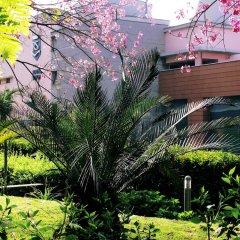 Отель Royal Savoy Португалия, Фуншал - отзывы, цены и фото номеров - забронировать отель Royal Savoy онлайн фото 3