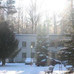 Гостиница Kupalinka фото 5