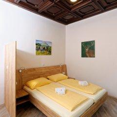 Апартаменты Apartments Villa Luna Вена фото 17