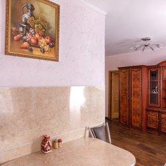 Апартаменты Dvuhkomnatnie Na Sokole Apartments Москва фото 7
