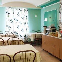 Гостиница Палантин в Санкт-Петербурге - забронировать гостиницу Палантин, цены и фото номеров Санкт-Петербург питание