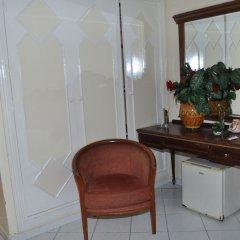 Отель Salim Марокко, Касабланка - отзывы, цены и фото номеров - забронировать отель Salim онлайн удобства в номере фото 2