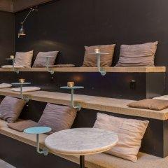 Отель With Urban Deli Швеция, Стокгольм - отзывы, цены и фото номеров - забронировать отель With Urban Deli онлайн развлечения