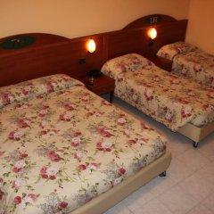 Отель Demy Hotel Италия, Аулла - отзывы, цены и фото номеров - забронировать отель Demy Hotel онлайн комната для гостей